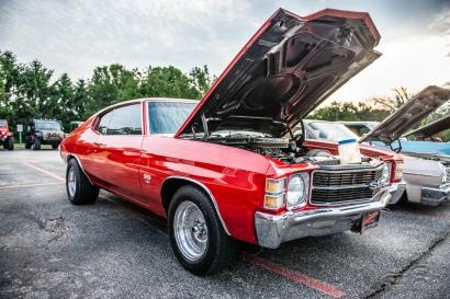cummins-car-show-6-8-2018-4987