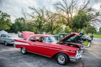 cummins-car-show-6-8-2018-4991