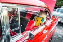 cummins-car-show-6-8-2018-4994