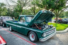 cummins-car-show-6-8-2018-4995