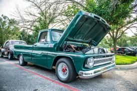 cummins-car-show-6-8-2018-4996