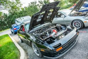 cummins-car-show-6-8-2018-4997