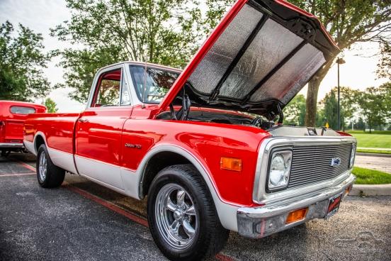 cummins-car-show-6-8-2018-5010