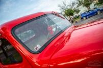 cummins-car-show-6-8-2018-5014