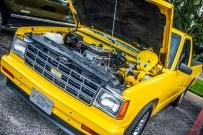 cummins-car-show-6-8-2018-5017