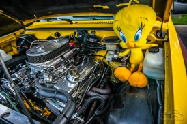 cummins-car-show-6-8-2018-5018