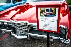 cummins-car-show-6-8-2018-5023