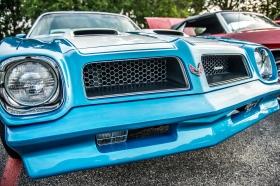 cummins-car-show-6-8-2018-5024