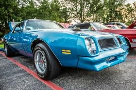 cummins-car-show-6-8-2018-5026