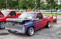 cummins-car-show-6-8-2018-5031