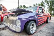 cummins-car-show-6-8-2018-5032