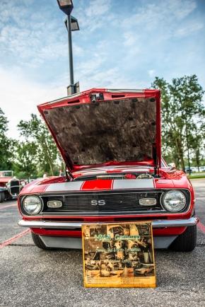 cummins-car-show-6-8-2018-5035