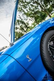 cummins-car-show-6-8-2018-5039