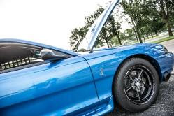 cummins-car-show-6-8-2018-5041