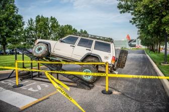 cummins-car-show-6-8-2018-5049