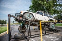 cummins-car-show-6-8-2018-5051
