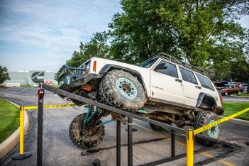 cummins-car-show-6-8-2018-5052