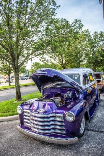 cummins-car-show-6-8-2018-5055