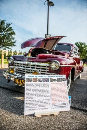 cummins-car-show-6-8-2018-5060