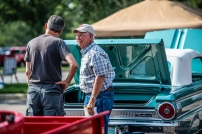cummins-car-show-6-8-2018-5078