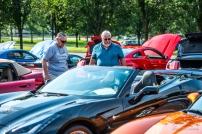 cummins-car-show-6-8-2018-5080
