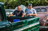 cummins-car-show-6-8-2018-5085