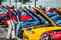 cummins-car-show-6-8-2018-5089
