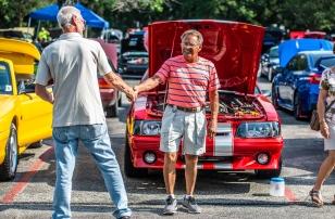 cummins-car-show-6-8-2018-5091
