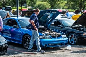 cummins-car-show-6-8-2018-5095