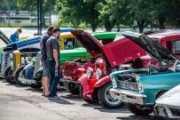 cummins-car-show-6-8-2018-5109