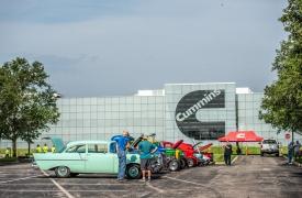 cummins-car-show-6-8-2018-5117