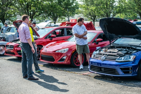 cummins-car-show-6-8-2018-5119