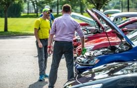 cummins-car-show-6-8-2018-5122
