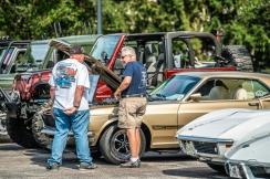 cummins-car-show-6-8-2018-5124