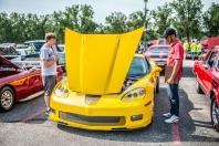 cummins-car-show-6-8-2018-5142