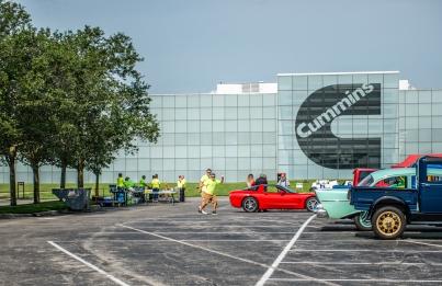 cummins-car-show-6-8-2018-5147