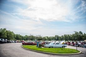 cummins-car-show-6-8-2018-5156