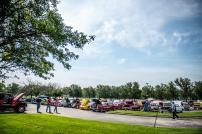cummins-car-show-6-8-2018-5159
