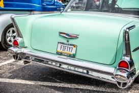 cummins-car-show-6-8-2018-5179