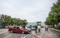 cummins-car-show-6-8-2018-5181
