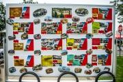 cummins-car-show-6-8-2018-5208
