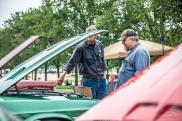 cummins-car-show-6-8-2018-5217