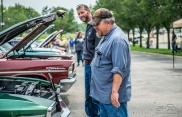 cummins-car-show-6-8-2018-5219