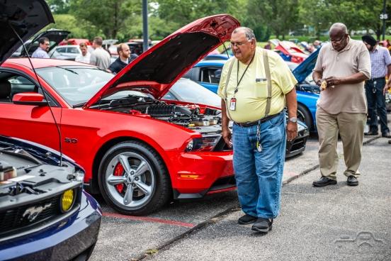 cummins-car-show-6-8-2018-5225