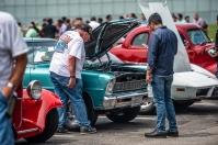 cummins-car-show-6-8-2018-5238