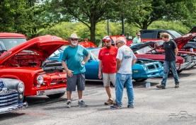 cummins-car-show-6-8-2018-5254
