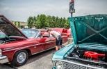 cummins-car-show-6-8-2018-5278