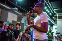 hip-hop-nite-square-cat-3012