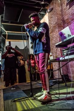 hip-hop-nite-square-cat-3073