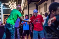 hip-hop-nite-square-cat-3148